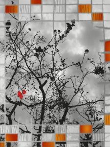 winter_pentagram_frame_small