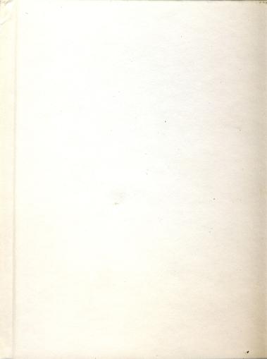 A new SKetchbook. Tabula Rasa!