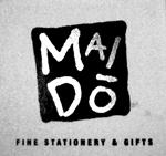 maido_small