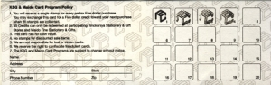 maidocard2_small_web