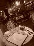 Cafelapresse0_smalll