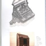 typewriter_Med_3