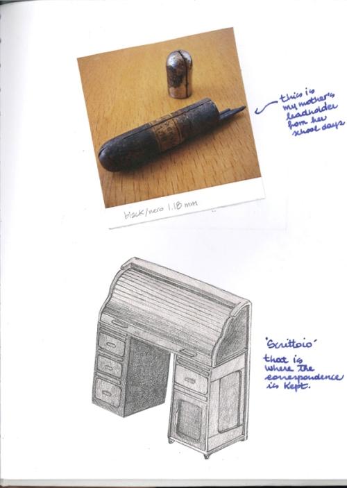 typewriter_Med_4