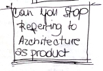architecture_is_not_a_product_small