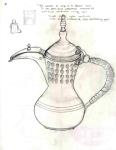 coffee_delle_small