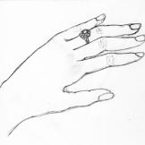 Hands2_Final_small