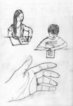hands_meghann _sean1_small