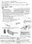 public_notes1_small