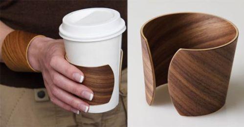 image via thedesignblog.org