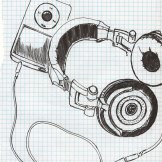 headphones_web