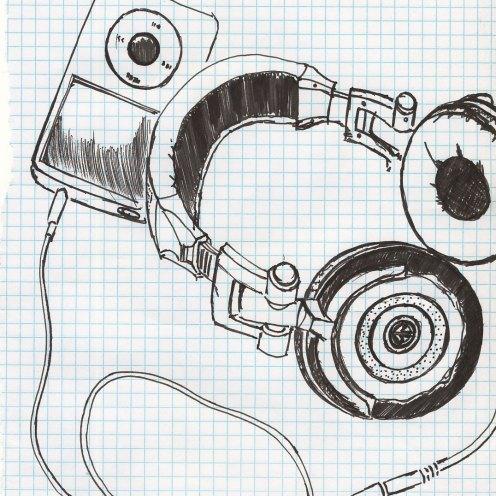 headphones_web