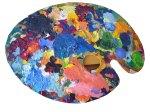 palette2-web