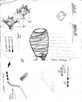 axon2