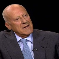 The Bearable Lightness of Architecture: Norman Foster on Charlie Rose