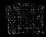 wpid-2012-11-10_01-48-29-1.jpg