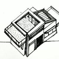 Architectural Gestures