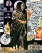 wpid-collage1120sm.jpg