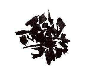 bukhoor_logo_contrast