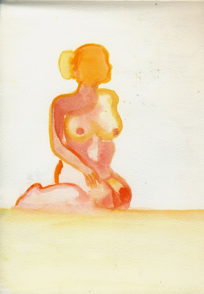 nude1_may2015_web
