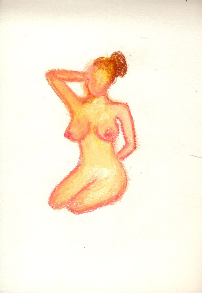 nude4_may2015_web