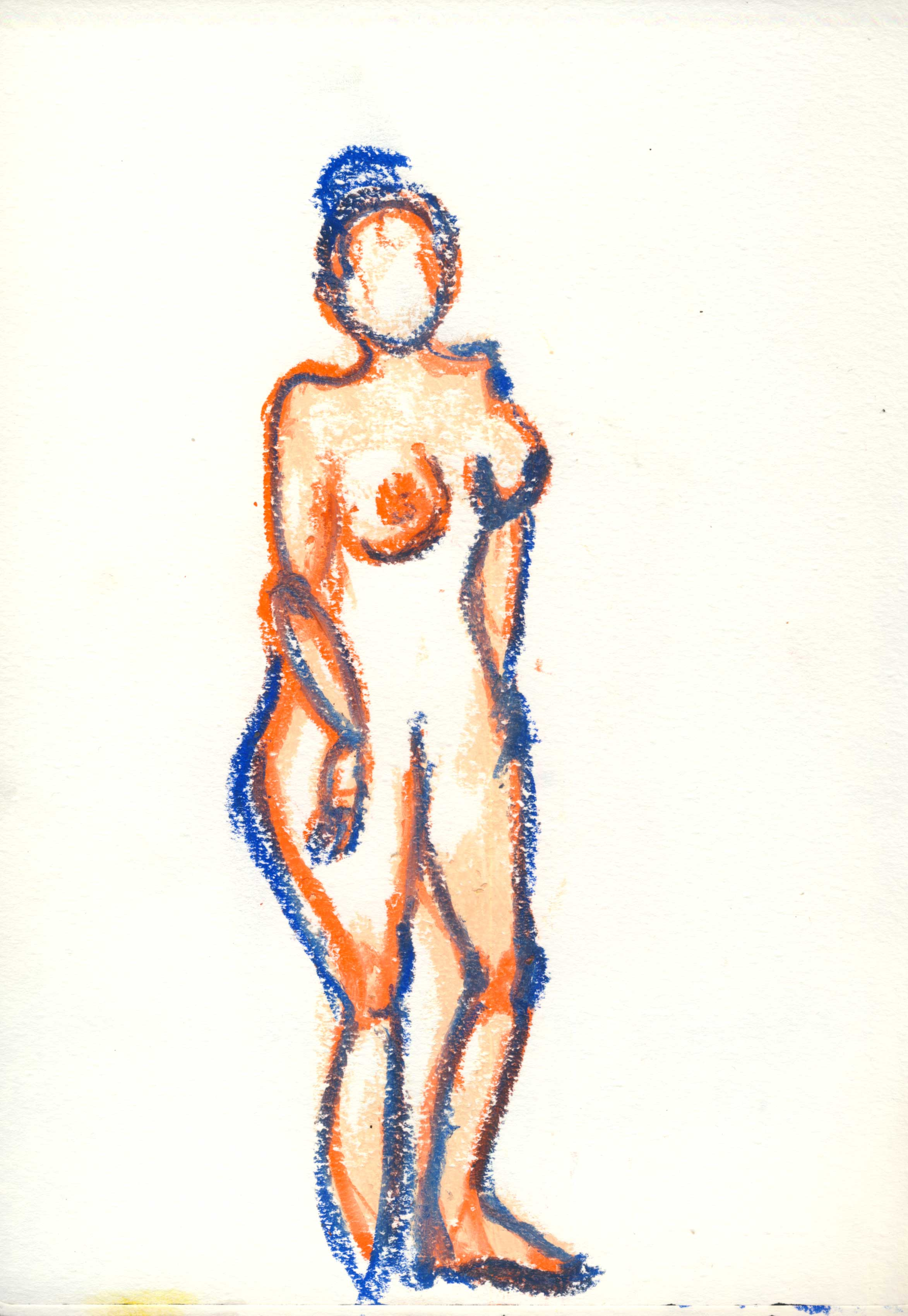 nude5_may2015_web