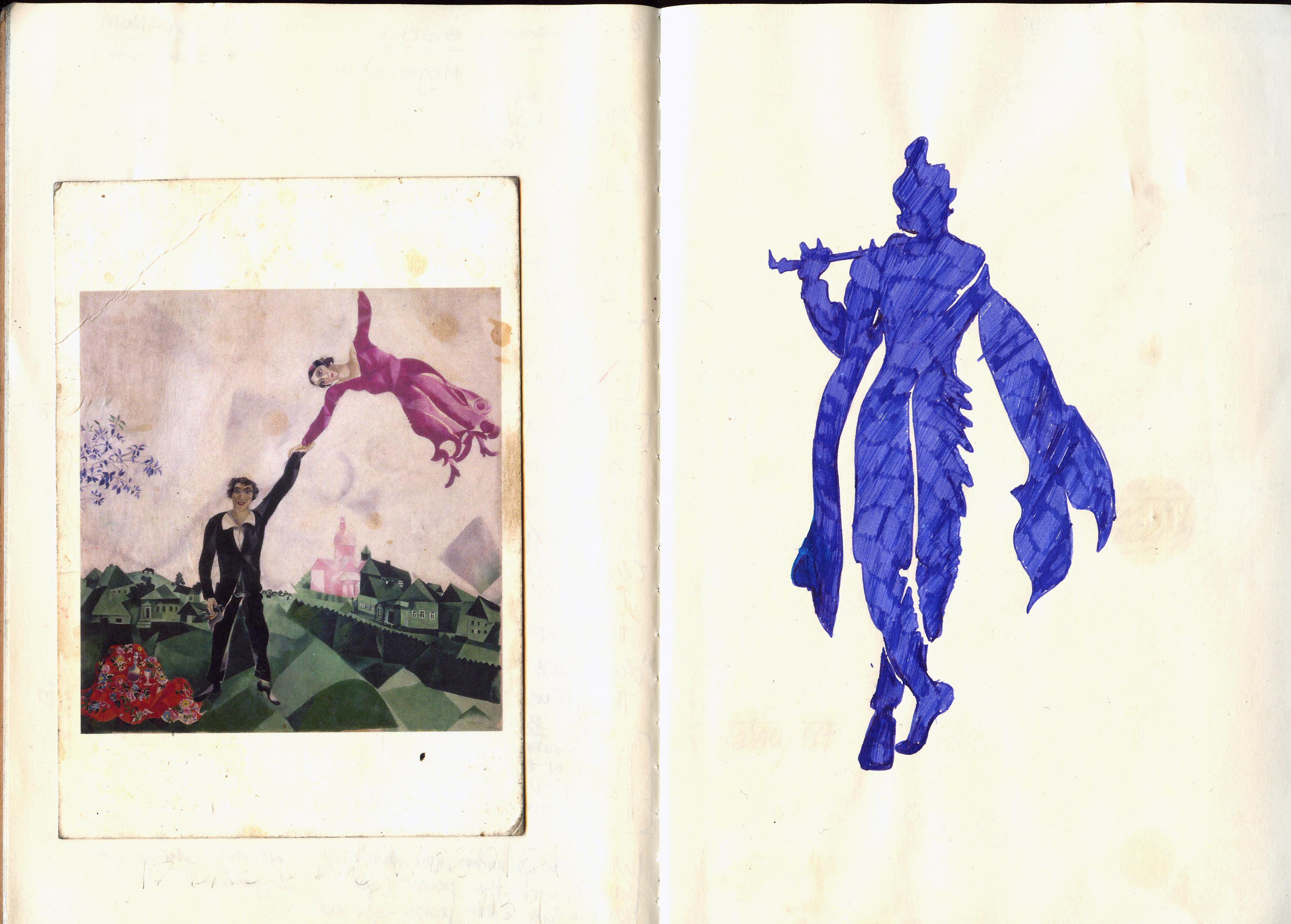 Chagall_Krishna_web
